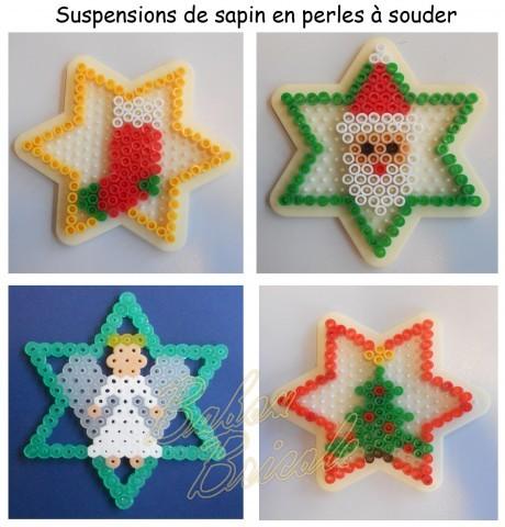 suspension-noel-sapin-etoile-hama-perles-repasser