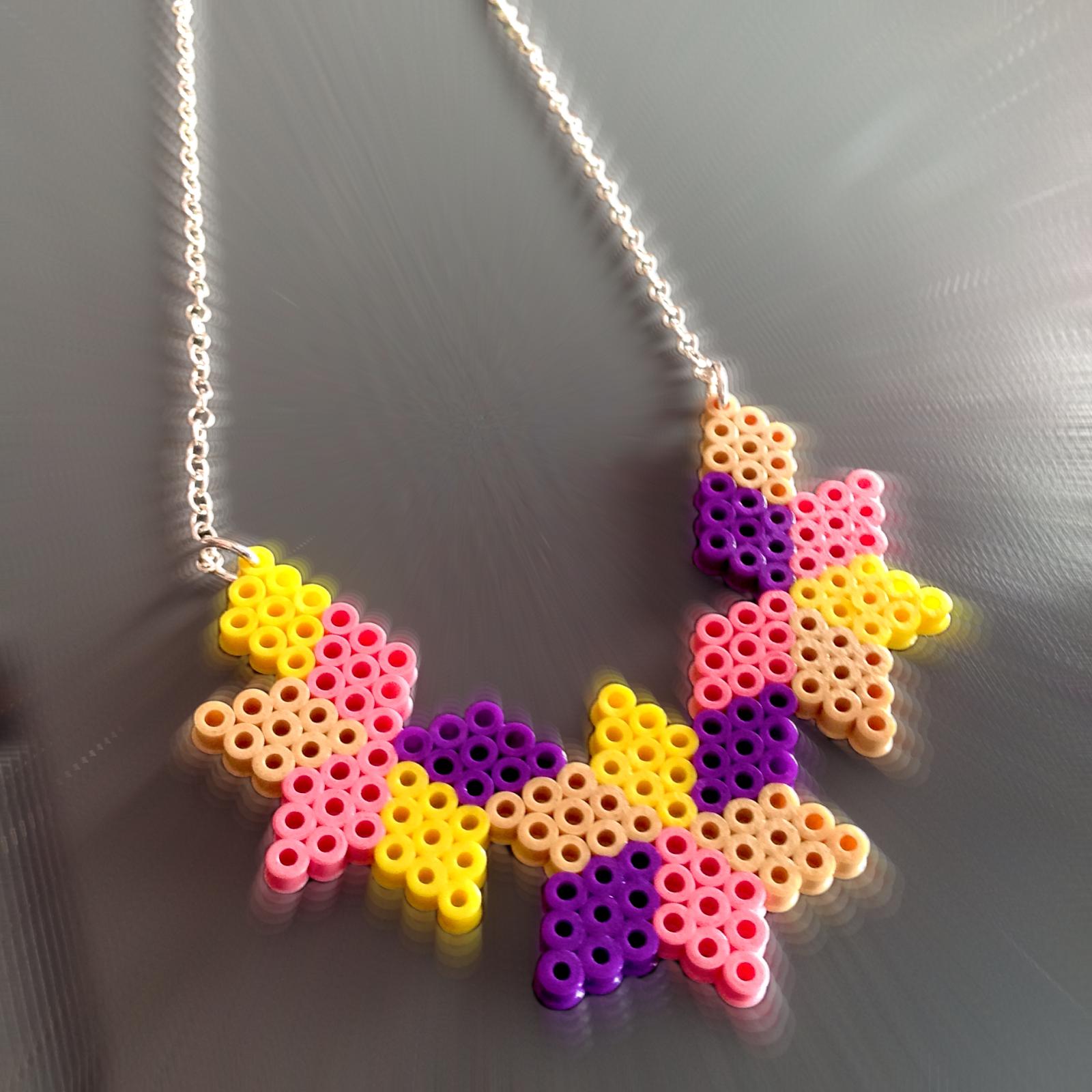 /home/sacripanuv/modeles hama.com/wp content/uploads/2016/08/160812 bijoux perles hama collier beads