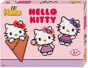 coffret -hama-hello-kitty