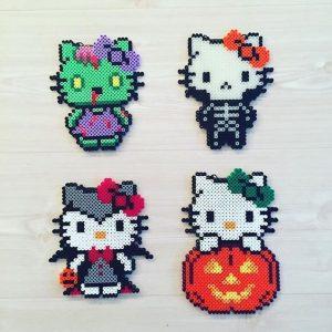 /home/sacripanuv/modeles hama.com/wp content/uploads/2016/08/160814 hello kitty halloween perles hama
