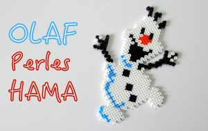 /home/sacripanuv/modeles hama.com/wp content/uploads/2016/08/160815 olaf reine des neiges perles a repasser hama