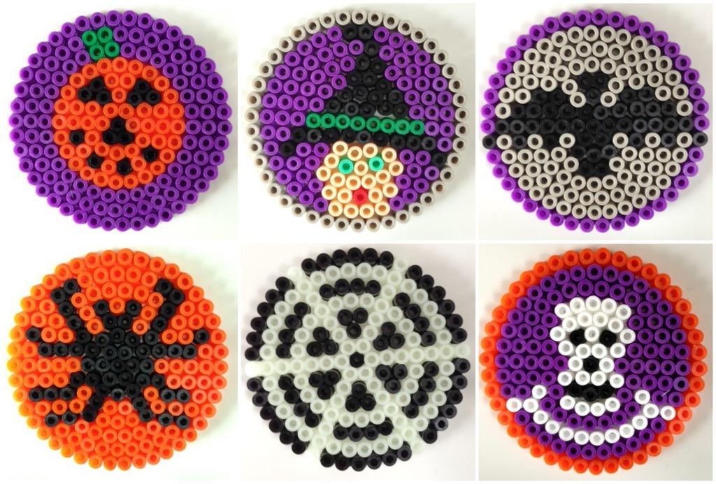 halloween-hama-perles-sous-verres3