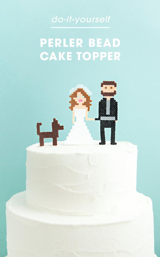 /home/sacripanuv/modeles hama.com/wp content/uploads/2016/09/160908 hama mini perles cake topper mariage
