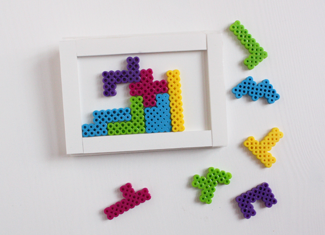 perles-hama-tetris-jeux-diy-repasser