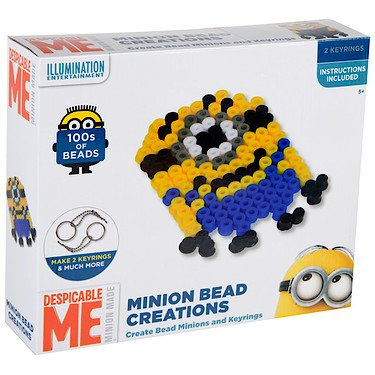 moi-moche-et-mchant-minion-bead-creations-kit-100-perles-repasser-accessoires-0