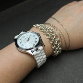 diy-hama-perles-montre-bracelet-repasser-watch