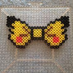 noeud-papillon-pikchu-pokemon-hama-perles-repasser