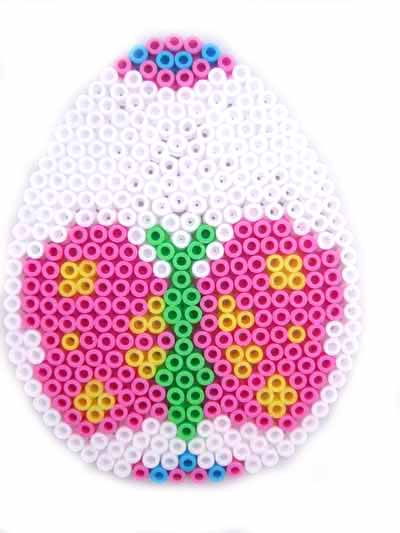 /home/sacripanuv/modeles hama.com/wp content/uploads/2016/09/160930 perles hama oeufs paques repasser