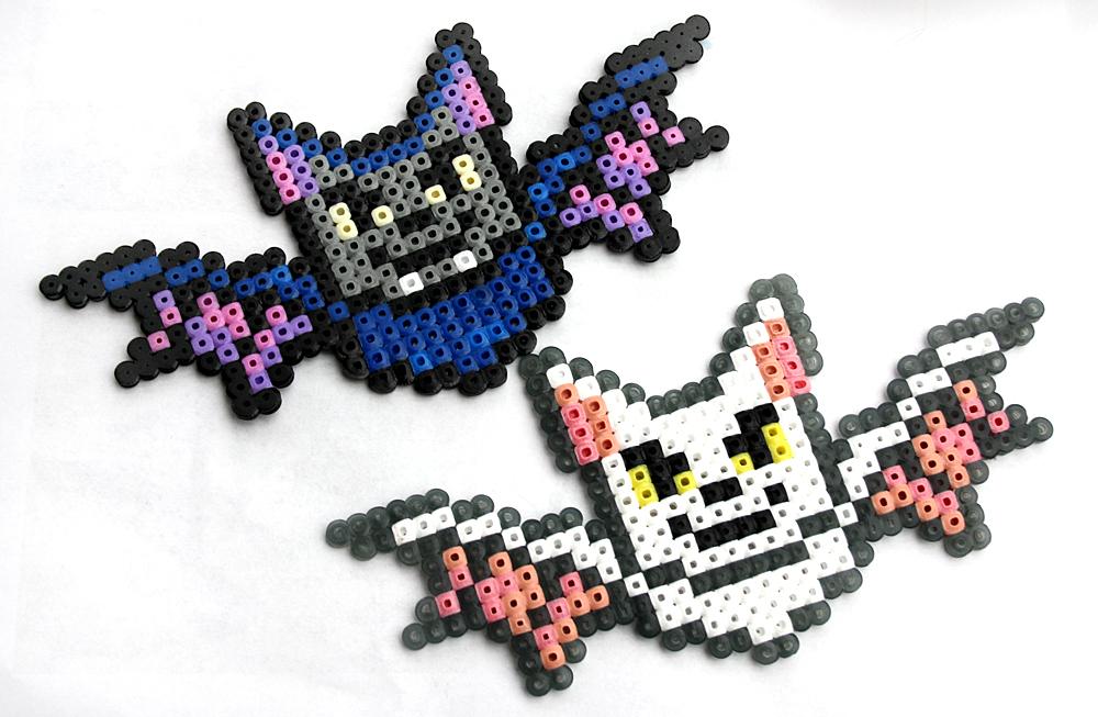 hama-halloween-chauve-souris-perles-repasser
