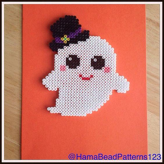 fantome-perles-a-repasser-hama-halloween