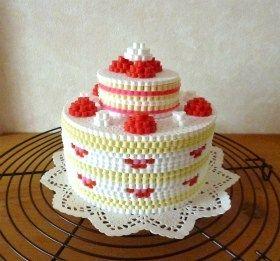 /home/sacripanuv/modeles hama.com/wp content/uploads/2016/10/161010 fraisier 3d dinette perles hama a repasser