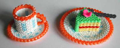 /home/sacripanuv/modeles hama.com/wp content/uploads/2016/10/161010 set dinette tea perles hama a repasser