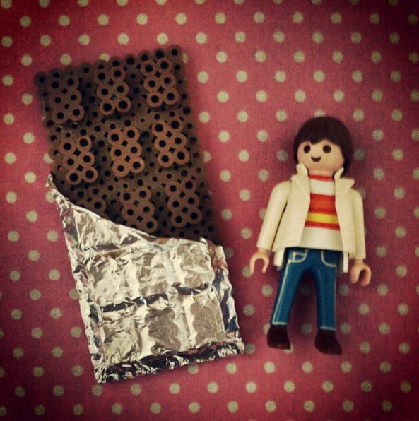 barre-de-chocolat-3d-perles-a-repasser-hama-jpg