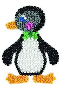 pingouin-hiver-perles-a-repasser-hama