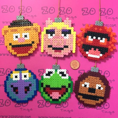 /home/sacripanuv/modeles hama.com/wp content/uploads/2016/11/161101 boules noel suspensions perler bead hama perles a repasser muppets