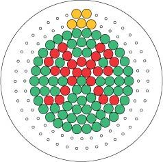 /home/sacripanuv/modeles hama.com/wp content/uploads/2016/11/161101 modeles gratuit perles a repasser noel boules