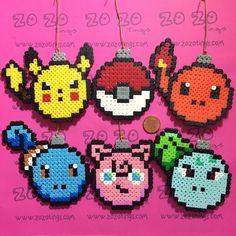 /home/sacripanuv/modeles hama.com/wp content/uploads/2016/11/161101 pokemon boules noel perles a repasser hama
