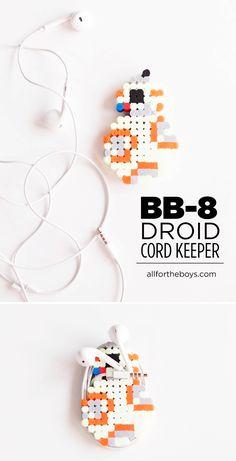 bb8-perles-a-repasser-hama-starwars