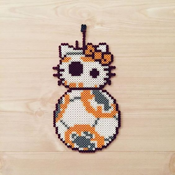 hello-kitty-bb8-starwars-perles-a-repasser-hama