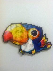 deviant-art-toucan-perles-a-repasser-hama