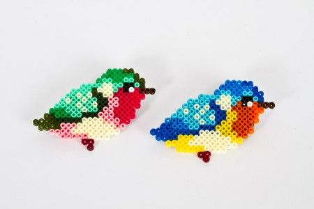 /home/sacripanuv/modeles hama.com/wp content/uploads/2016/11/161106 moineau oiseaux perles a repasser hama