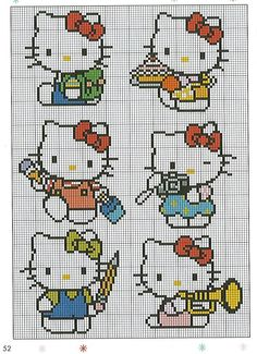 grilles-gratuites-perles-hama-a-repasser-hello-kitty