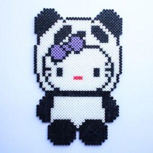 hello-kitty-panda-perles-a-repasser-hama-littlemissproductive