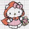 hello-kitty-perles-a-repasser-hama-chaperon-rouge