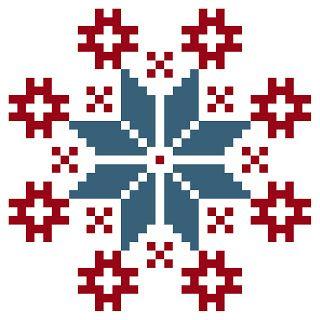 ornement-scandinave-perles-a-repasser-hama
