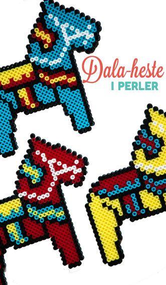 perler-beads-christmas-hama-scandinavian