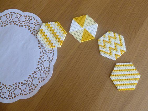 geometric-sous-verre-perles-a-repasser-hama