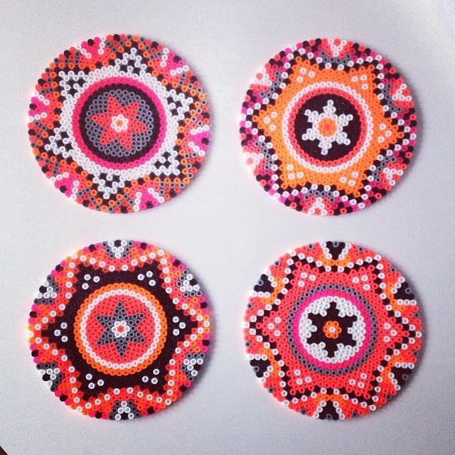 sous-verre-perles-a-repasser-hama-cercle