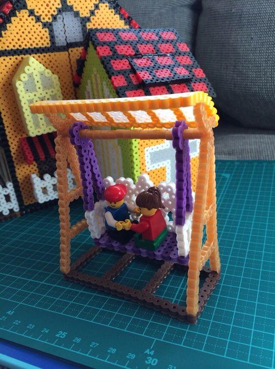 balancelle-perles-a-repasser-hama-lego