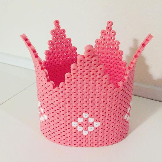 couronnes-3d-galettes-roi-reine-perles-a-repasser-hama