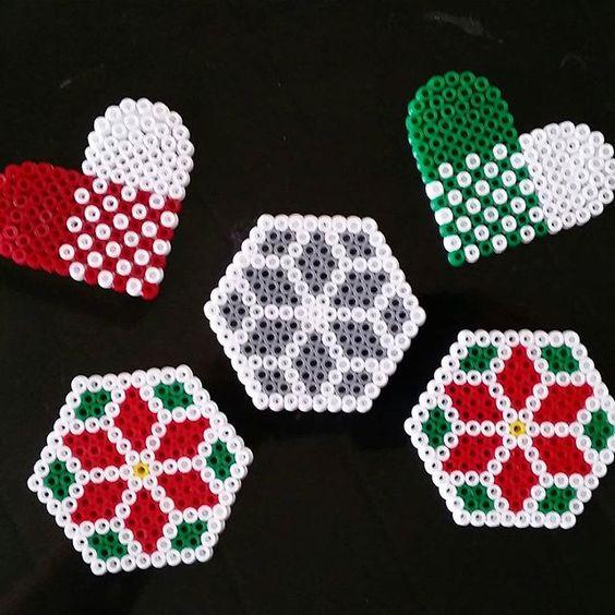 Christmas Decoration Ideas Home