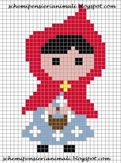 chaperon-rouge-perles-a-repasser-hama