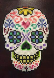 mexican-skull-perles-a-repasser-hama
