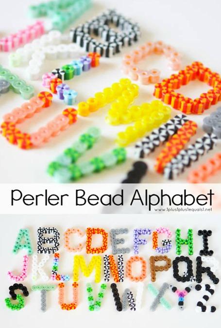alphabet-perles-a-repasser-hama