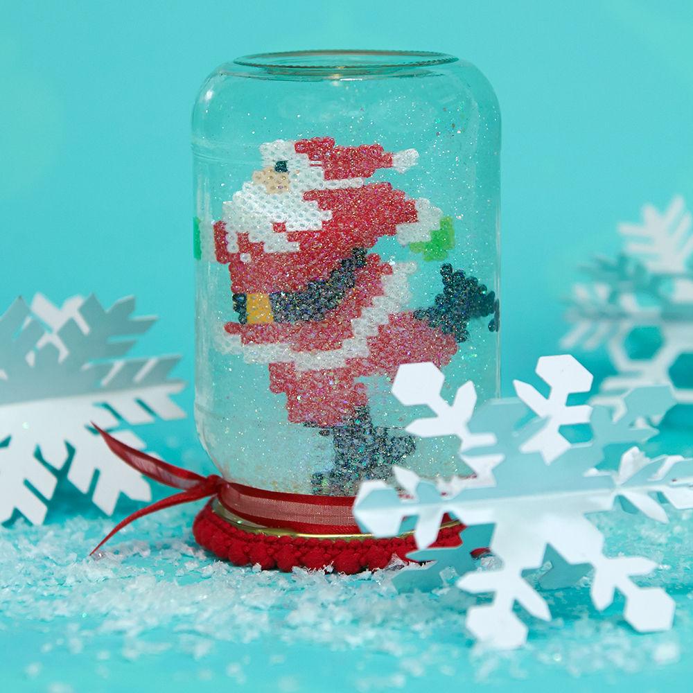 /home/sacripanuv/modeles hama.com/wp content/uploads/2016/12/161221 perler skating santa snowglobe