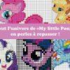 171021-my-little-pony-perles