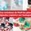 Les créations de Noël les plus originales repérées sur Instagram