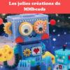 180611-jolies-creations-mmbeads